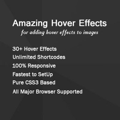 amazing-hovers-effects