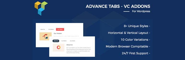 Amazing Hover Effects - WordPress Plugin - WebDevOcean